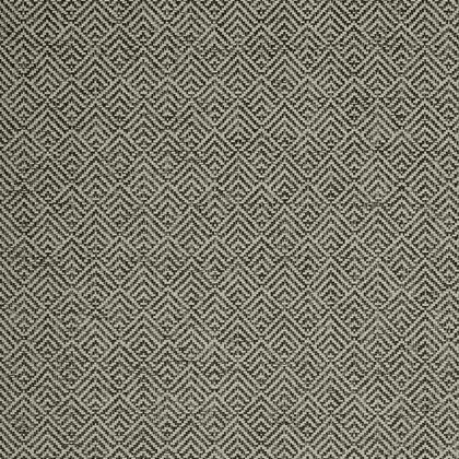 Thibaut Beverly Hills Wallpaper in Charcoal