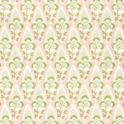 Anna French Cornwall Linen in Blush