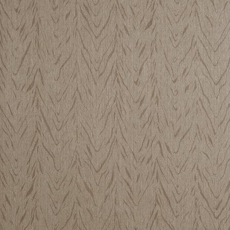 Clarke & Clarke Cascade Wallpaper in Gold
