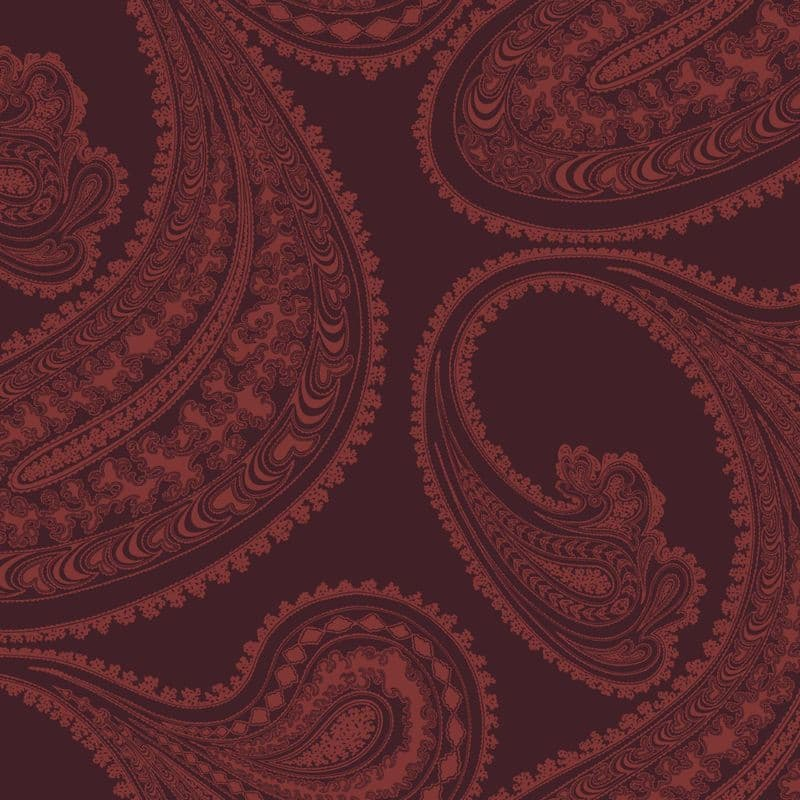 Cole and Son Rajapur Velvet F111/10038