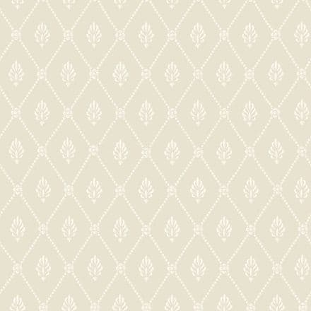 Cole & Son Alma  Wallpaper 100/11053