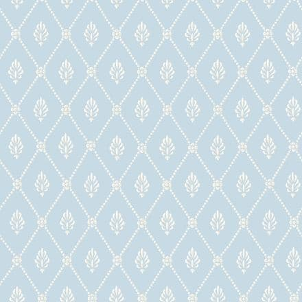 Cole & Son Alma  Wallpaper 100/11055