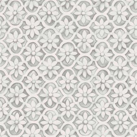 Cole & Son Jali Trellis  Wallpaper 113/5013