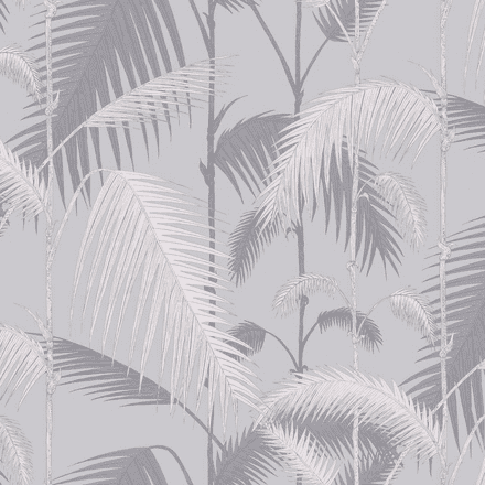 Cole & Son Palm Jungle Wallpaper 95/1007