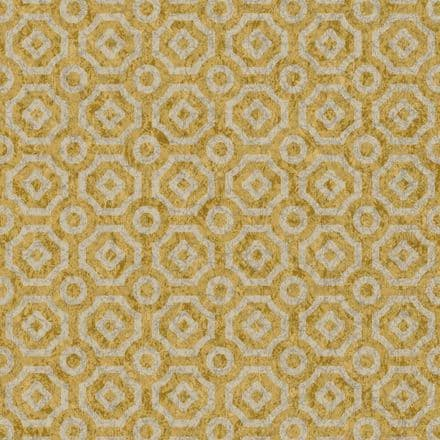 Cole & Son Queens Quarter Wallpaper 118/10022