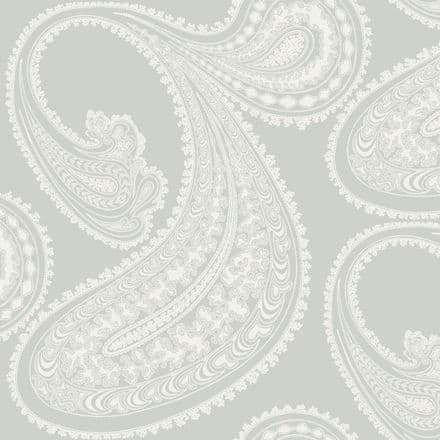 Cole & Son Rajapur Wallpaper 66/5036