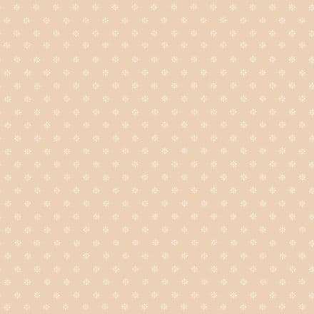 Cole & Son Victorian Star Wallpaper 100/7037