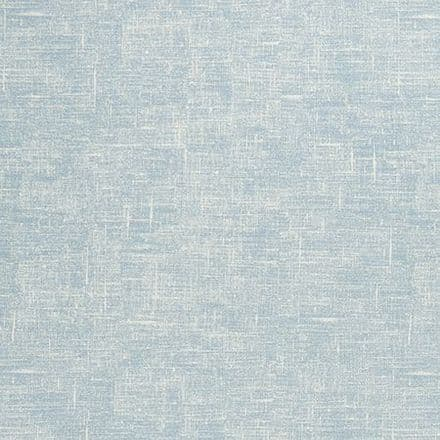 Studio G Linum in Chambray