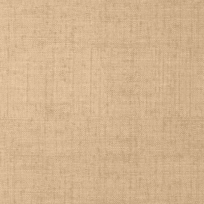 Thibaut Bankun Raffia Wallpaper in Antique