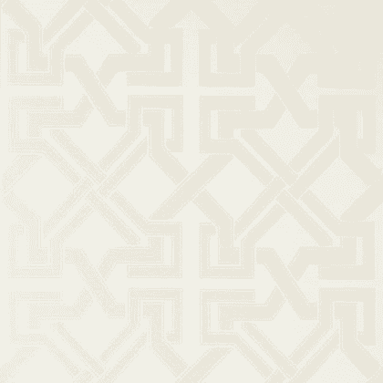 Thibaut Benedetto Wallpaper in Pearl
