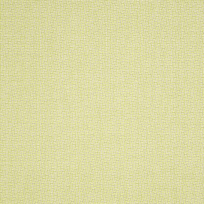 Thibaut Highline Wallpaper in Green