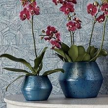 Thibaut Modern Resource 2 Wallpaper