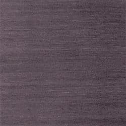 Thibaut Shang Extra Fine Sisal Wallpaper in Charcoal