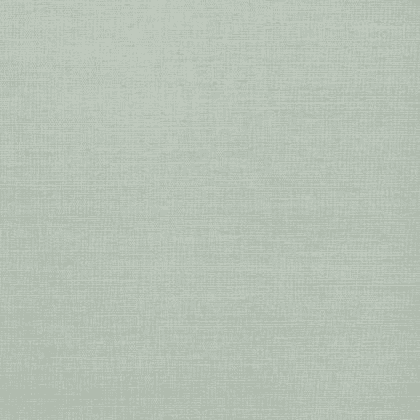 Thibaut Shang Extra Fine Sisal Wallpaper in Seamist