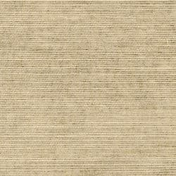 Thibaut Shang Extra Fine Sisal Wallpaper in Stone
