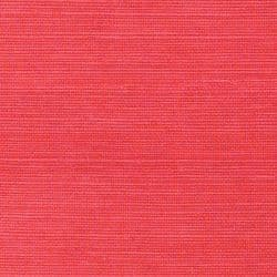 Thibaut Shang Extra Fine Sisal Wallpaper in Strawberry