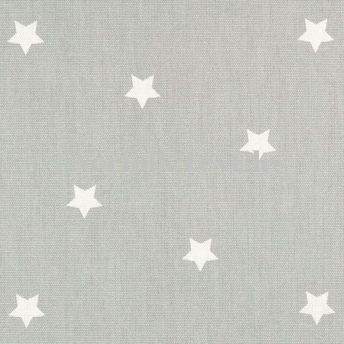 Twinkle Oilcloth in Rubble
