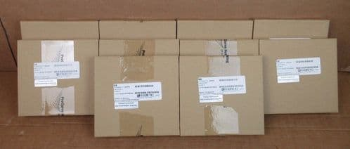 10 x New HP ProCurve MSM310 and MSM320 AP Access Point Mounting Bracket J9403A