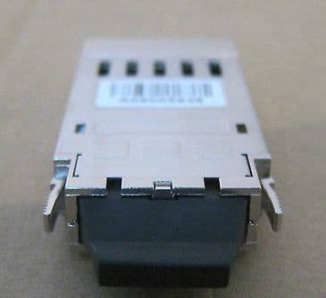 3 Com 3CGBIC92 Optical Transceiver GBIC 1000BASE-LX Module 100% Cisco Compliant