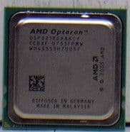 AMD 2.6GHz Dual-Core Opteron 8218/2218 HE  OSP8218GAA6CY Processor CPU