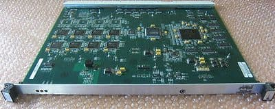 Aspect Communications Intergrated Voice Card II P/n: 6000-0206 107262100