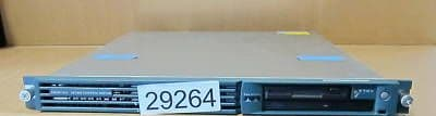 Cisco 1111 Access Control Server 74-3348-02