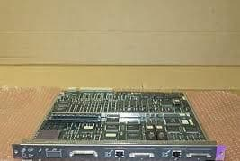 Cisco Ethernet Switching Module 73-1646-05