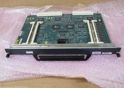 Cisco Network Processing Engine 300 NPE-300 800-03959-06A0