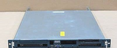 Cisco Secure Access Control Server QR 500 CSACS-1112-K9 QR500