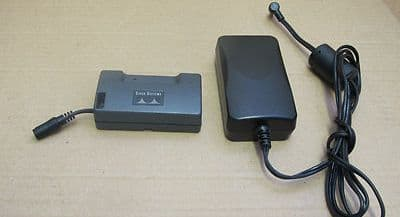 Cisco Systems Aironet Power Injector AIR-PWRINJ2