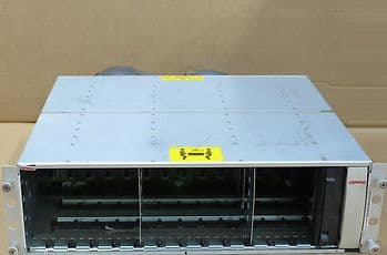 Compaq DS-SL13R-AB Storage Array Shelf 190202-B31  123476-001