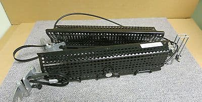 Dell 08Y106 PowerEdge 2650 2850 Cable Management Arm