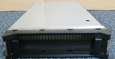 Dell Blank Filler for Blade Chassis M1000 DP/N 0XW300 XW300