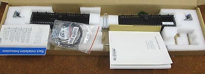 Dell PK208 - Cable Management Arm Assembly For Dell PowerEdge 2950 DX526