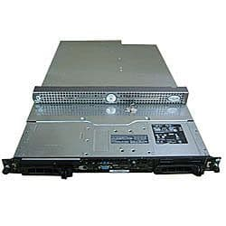 Dell PowerEdge 1850 2 x XEON 3.2Ghz 4Gb Ram 73Gb 10k 1U Rack Mount Server PE1850