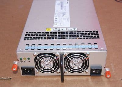 Dell Powervault MD1000, MD3000, MD3000i PSU / Power Supply U219K