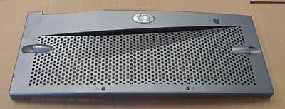 EMC CX3-80 Front Panel Bezel Cover 040-001-022 For CLARiiON Chassis Rack Frame