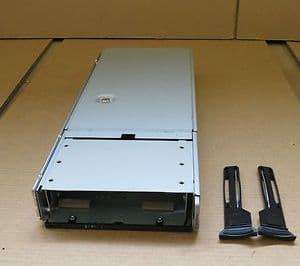 HP AJ401A 441204-001 HP STORAGEWORKS SB920c TAPE BLADE for BL C700 C3000 enclosu