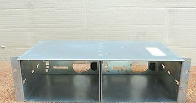 HP C4318B - 3U Rack Mount Server Adapter Enclosure Chassis