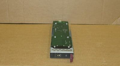 HP MSA Modular Smart Array 2Gb Fibre Channel FC I/O Module AA987A 361260-005
