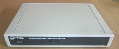 Mitel / Data Track Technology Management Access Point Model - 13-0600 2740