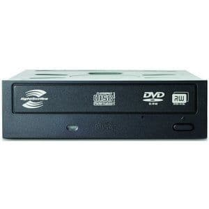 NEW HP Half-Height SATA DVD-RW Optical Drive Kit 447328-B21