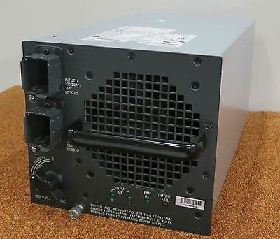 Sun Storagetek CSM200-EU - 16 Bay Fibre Channel Array Enclosure - 594-2010-02