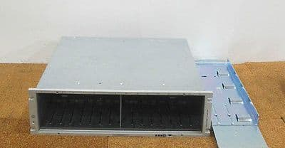 Sun Storagetek CSM200-EU - 16 Bay Fibre Channel Array Enclosure - 594-2012-02