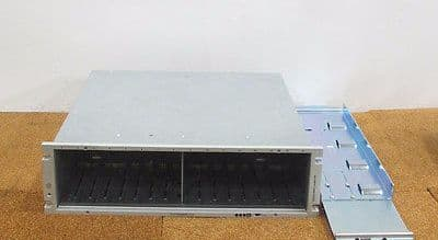 Sun Storagetek CSM200-EU - 16 Bay Fibre Channel Array Enclosure - 594-2841-01