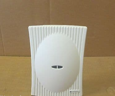 Symbol Motorola WSAP-5110 - 2.4/5GHz Enterprise Access Point - WSAP-5110-100-WWR