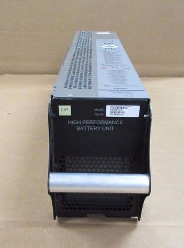 APC Symmetra PX High Performance Battery Unit - SYBTU2-PLP