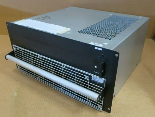 APC Symmetra PX UPS Static Bypass Switch Module SYSW40KH Static Switch Unit 400V