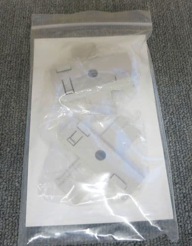 Aruba Networks, Inc Ap-105-Mnt-C Aruba 105 Wireless Ap Ceiling Mount Kit