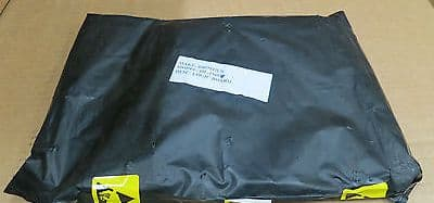 Brother HL- 1260 Service Board New Sealed